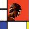 Logo Fundación Fidias