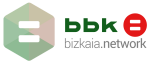 bbkbizkaianetwork