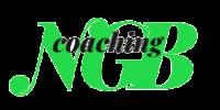ngb-coaching